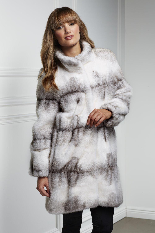 5 Buys: Fur Vests images