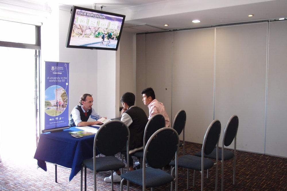 AAS QLD Uni Exhibition 2016 (117).JPG