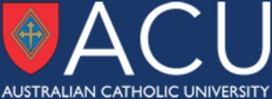 australian-catholic-university.png