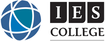 international-education-services.jpg