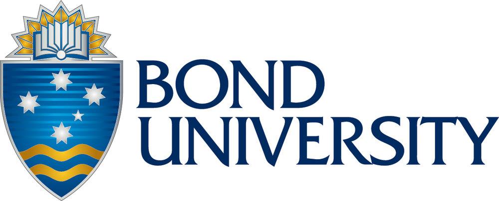Bond logo.jpg