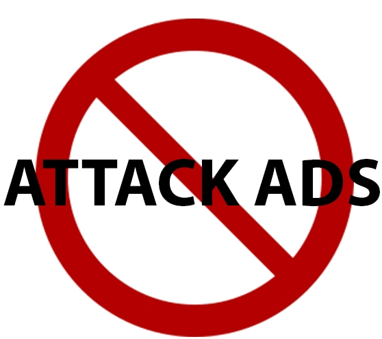 no attack ads.jpg