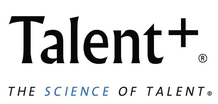 TalentPlus