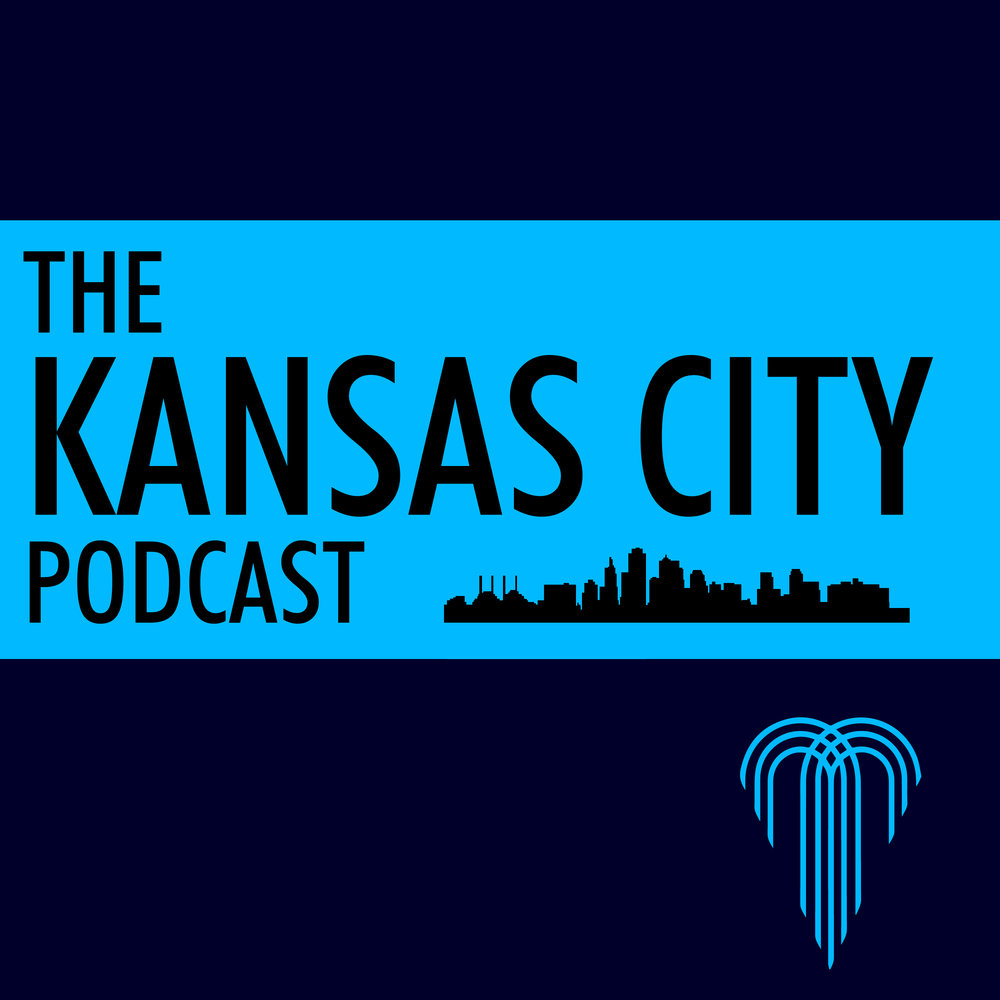 Kansas_City_Podcast