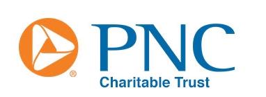 PNC-Charitable-Trust-logo.jpg