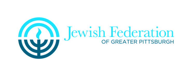 JFGP_Logo-copy-e1450824427758-740x295 (1).jpg