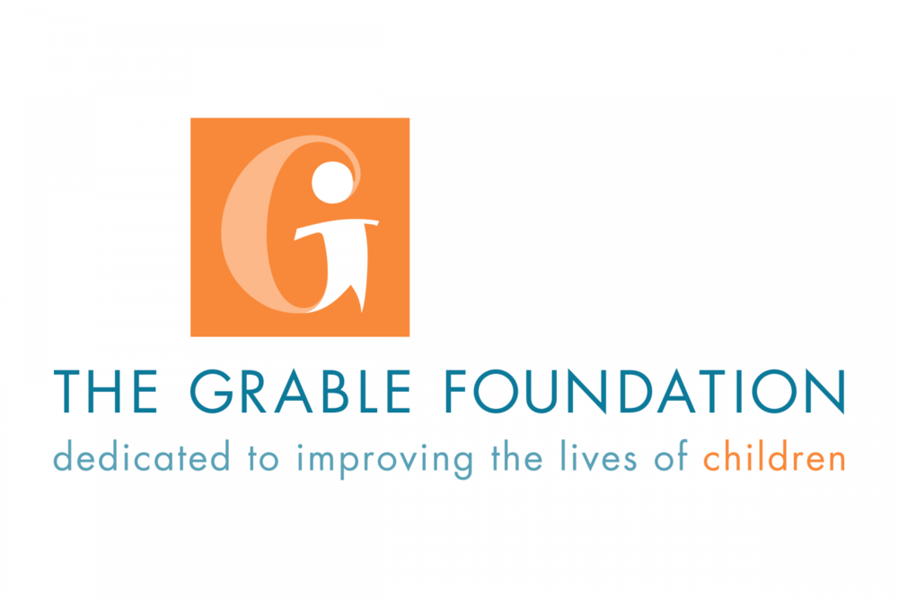 grable logo.png