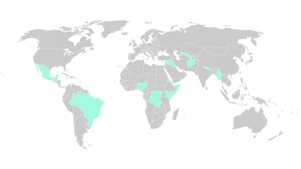 Map FinalHDTV.jpg
