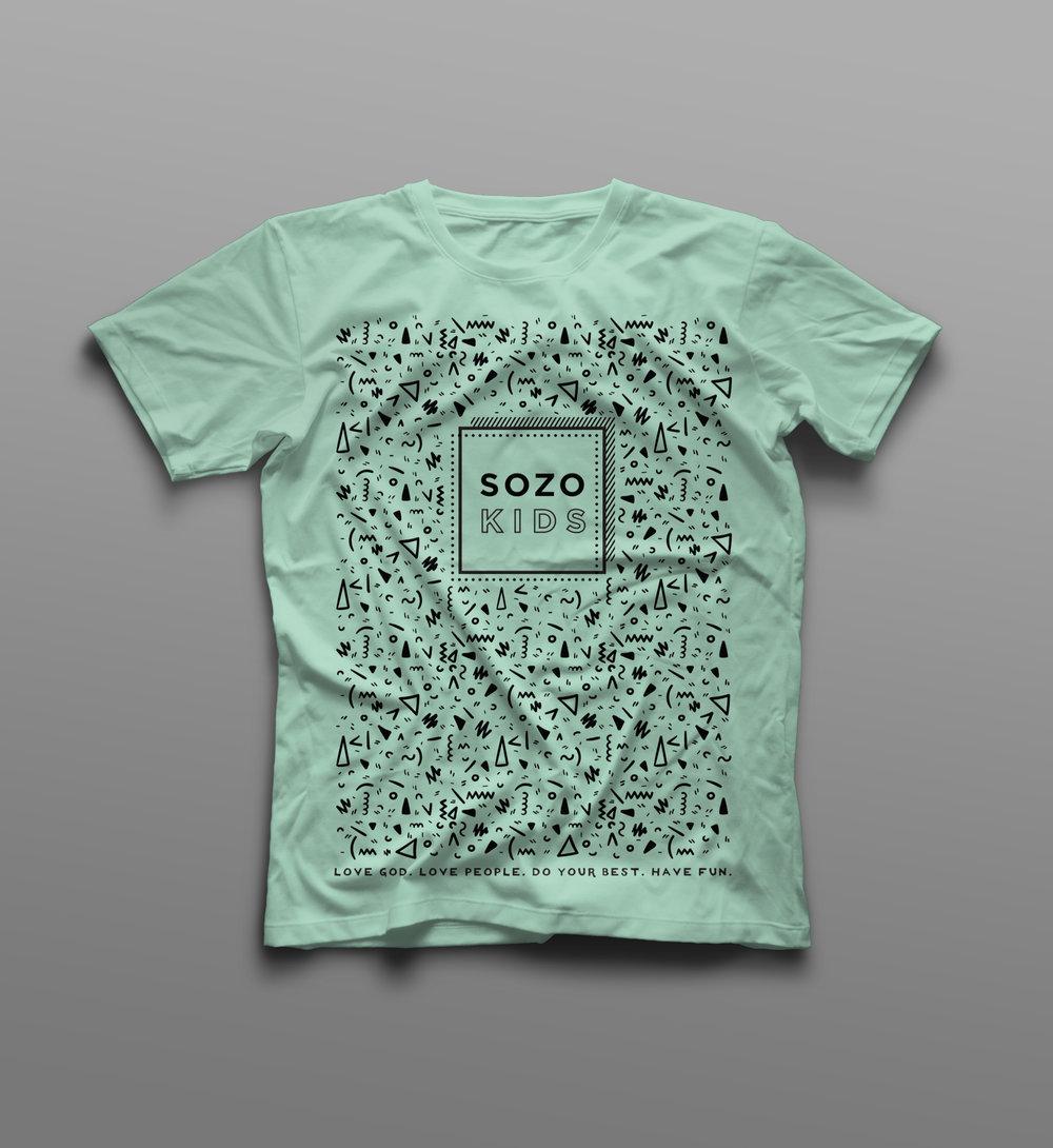 SozoKids_Shirt_Mint (2).jpg