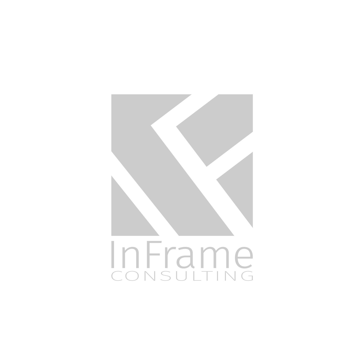 Inframe Consulting