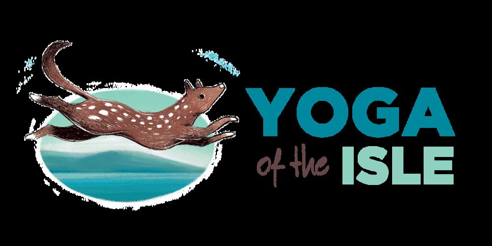 YotI logo horizontal.png