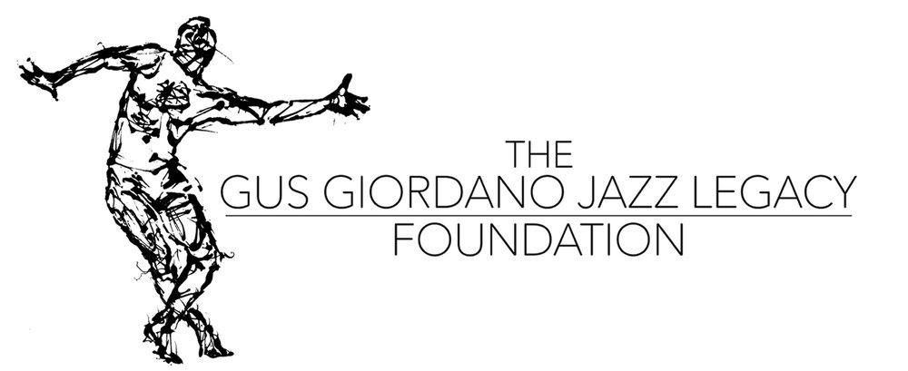 Gus Giordano Foundation Image.jpg