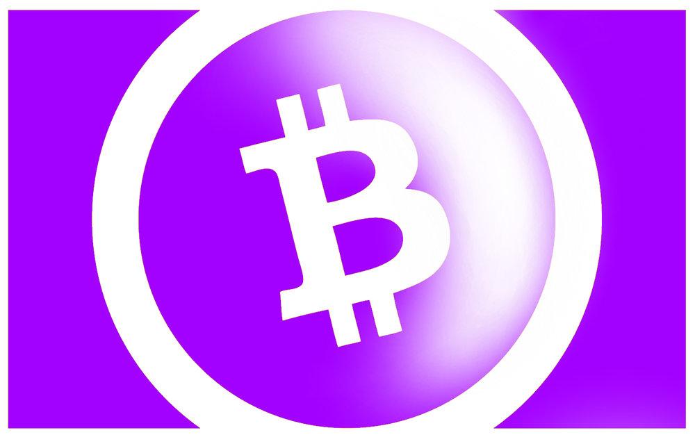 Bitcoin_ultraviolet_logo_2_notext_vector.jpg