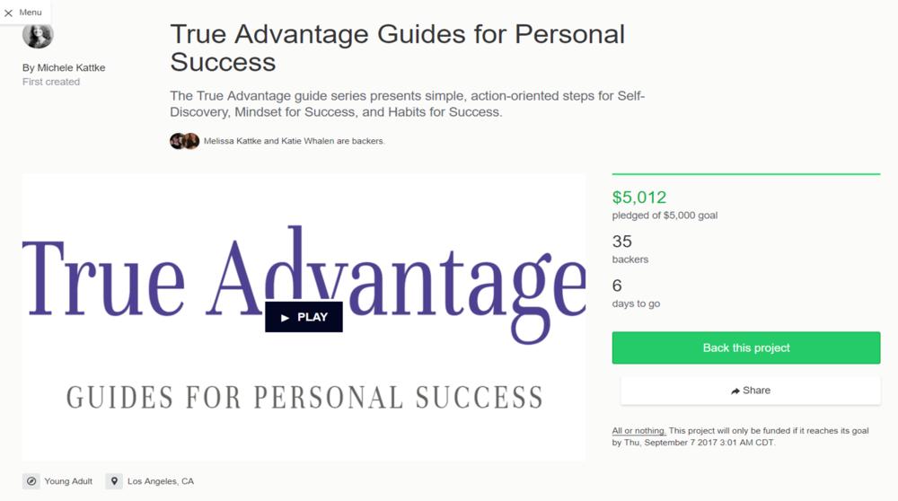 Kickstarter_success.png