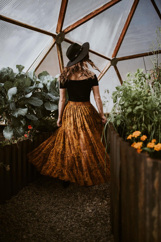 Greenhouse(1of46).jpg