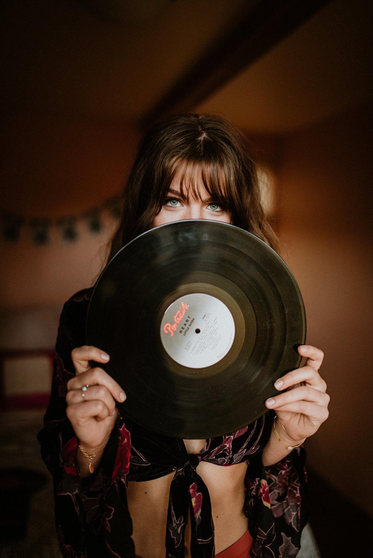 Records-39.jpg
