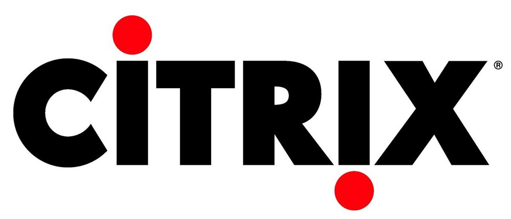 citrix-logo.jpg