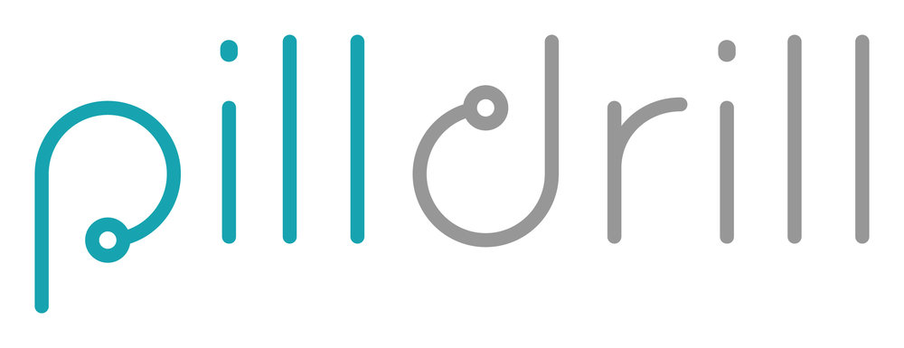 PillDrill_Wordmark_Primary_highres.jpg
