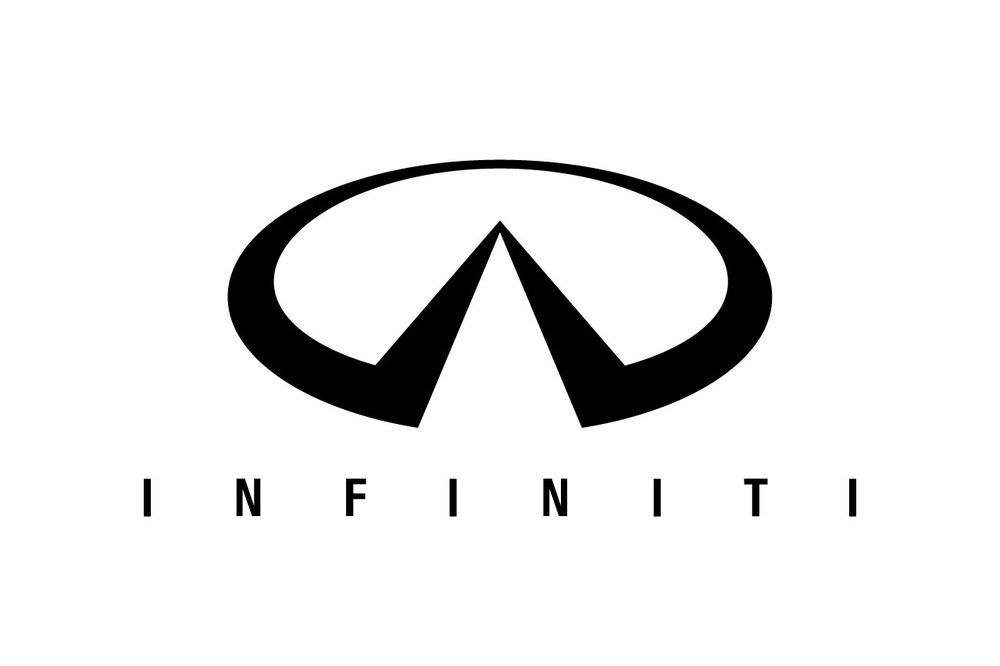 Infiniti-logo-4.jpg
