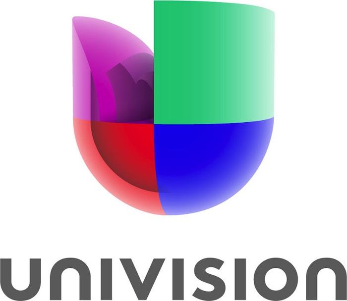 Univision_logo_2012-700.jpg