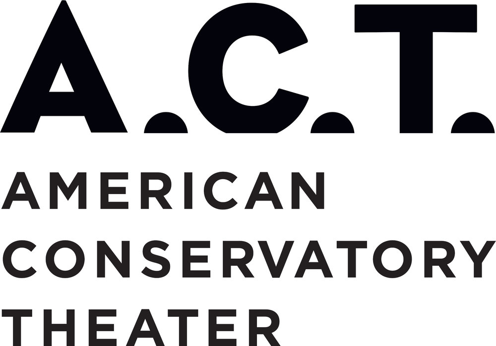 ACT-Logo-New.jpg