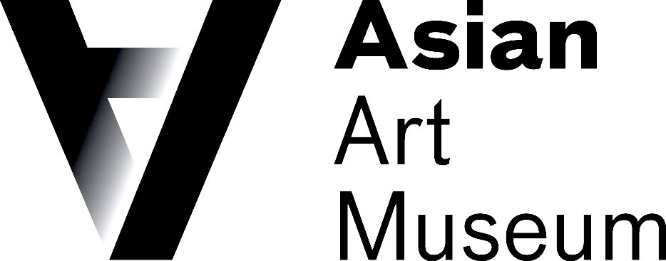 AsianArtMuseum11.jpg