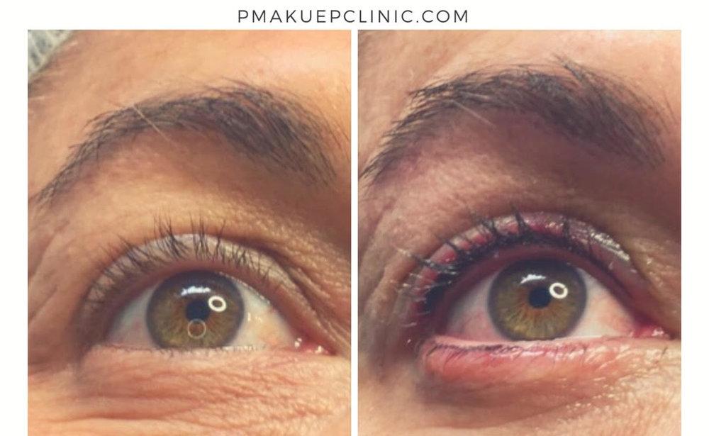 eyeliner woman.jpg