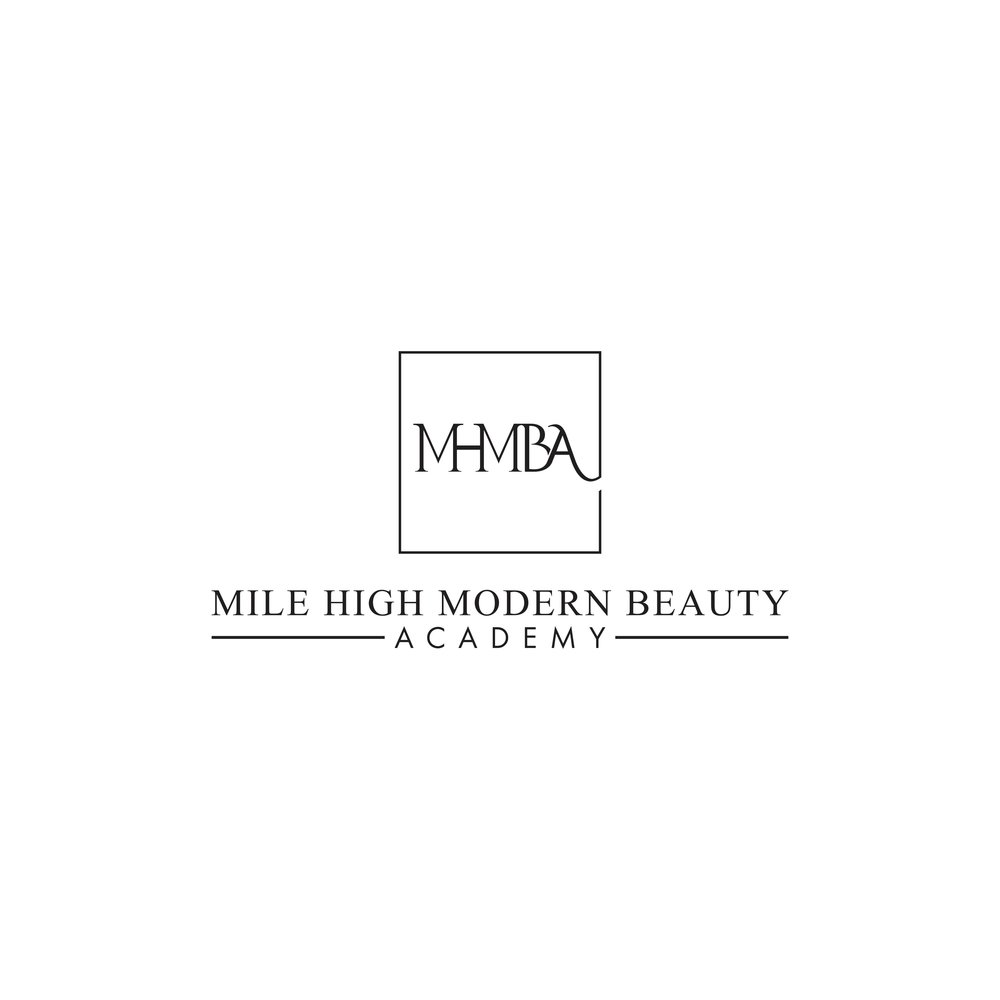 Permanent makeup aesthetics clinic has partnered with mile high modern beauty to launch an academy.
