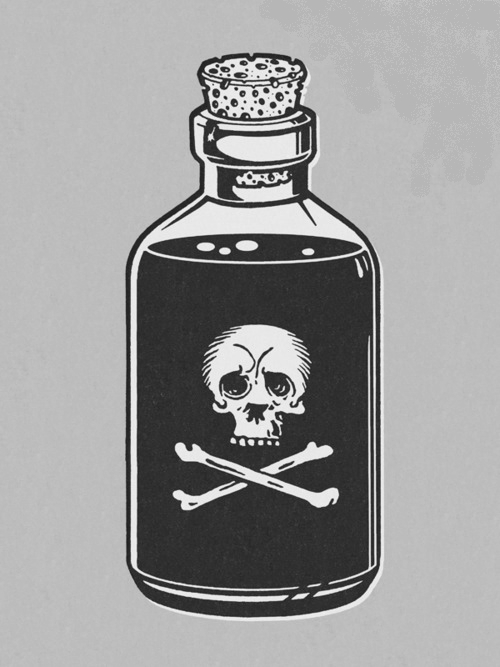 taste the poison.jpg
