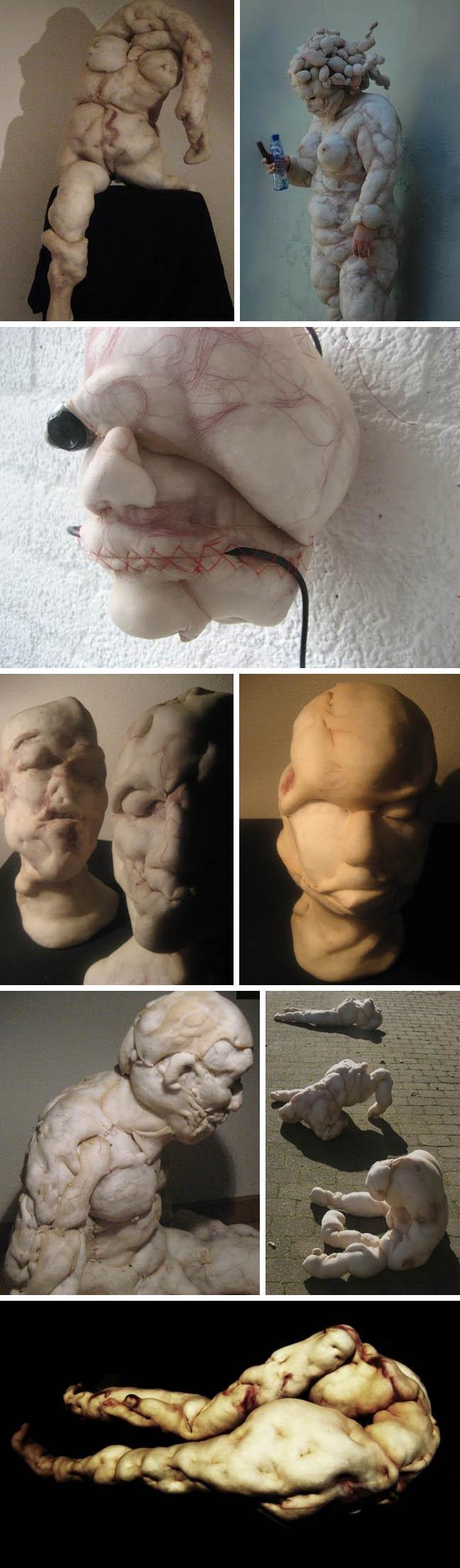 rosa-verloop_nylon-sculptures_nylon-portraits_collabcubed (1).jpg