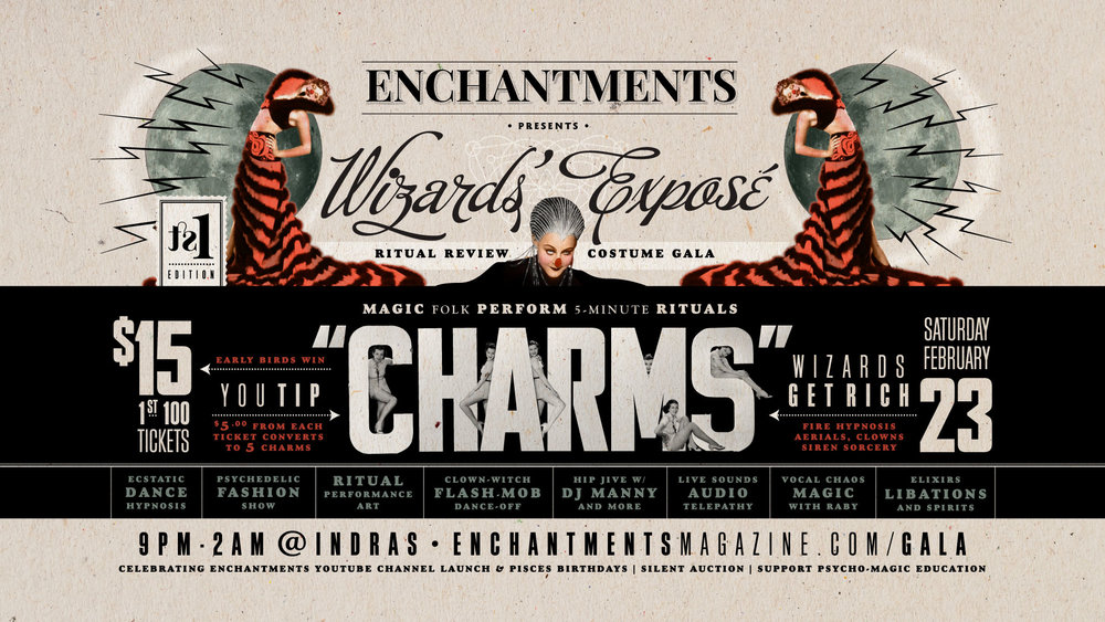 Enchantments-Launch-Flyer.jpg
