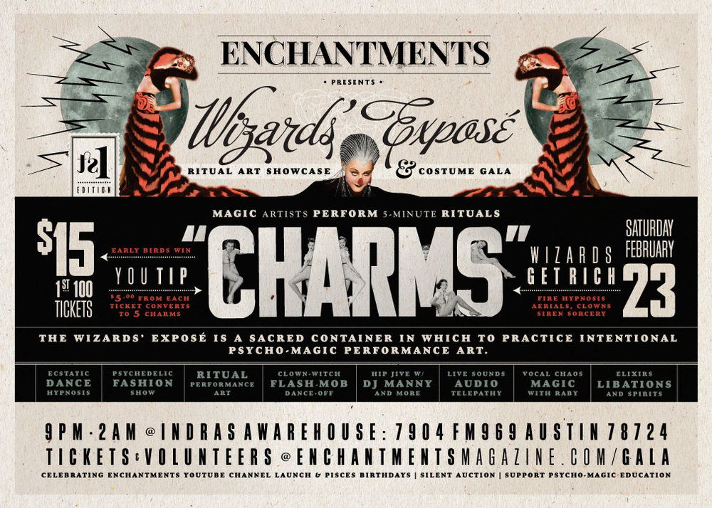 Enchantments-Launch-Flyer_PrintFront.jpg