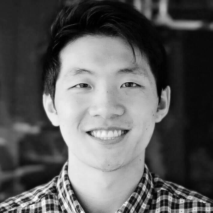 Andrew Cheu