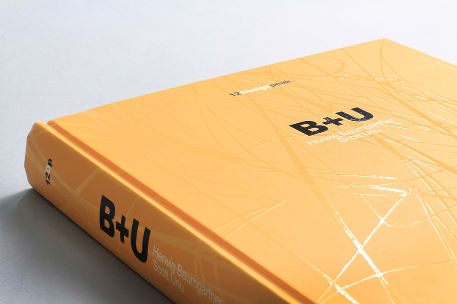 """A Digital Romance and What's Next""   in B+U Design Peak 12 (Seoul: Equal Books, 2012)    download pdf"