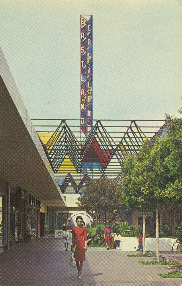 """Reflections on The Getty's 'Pacific Standard Time Presents: Modern Architecture in L.A,""   by Joe Day, In The Los Angeles Review of Books (September 12, 2013)    link to full article"
