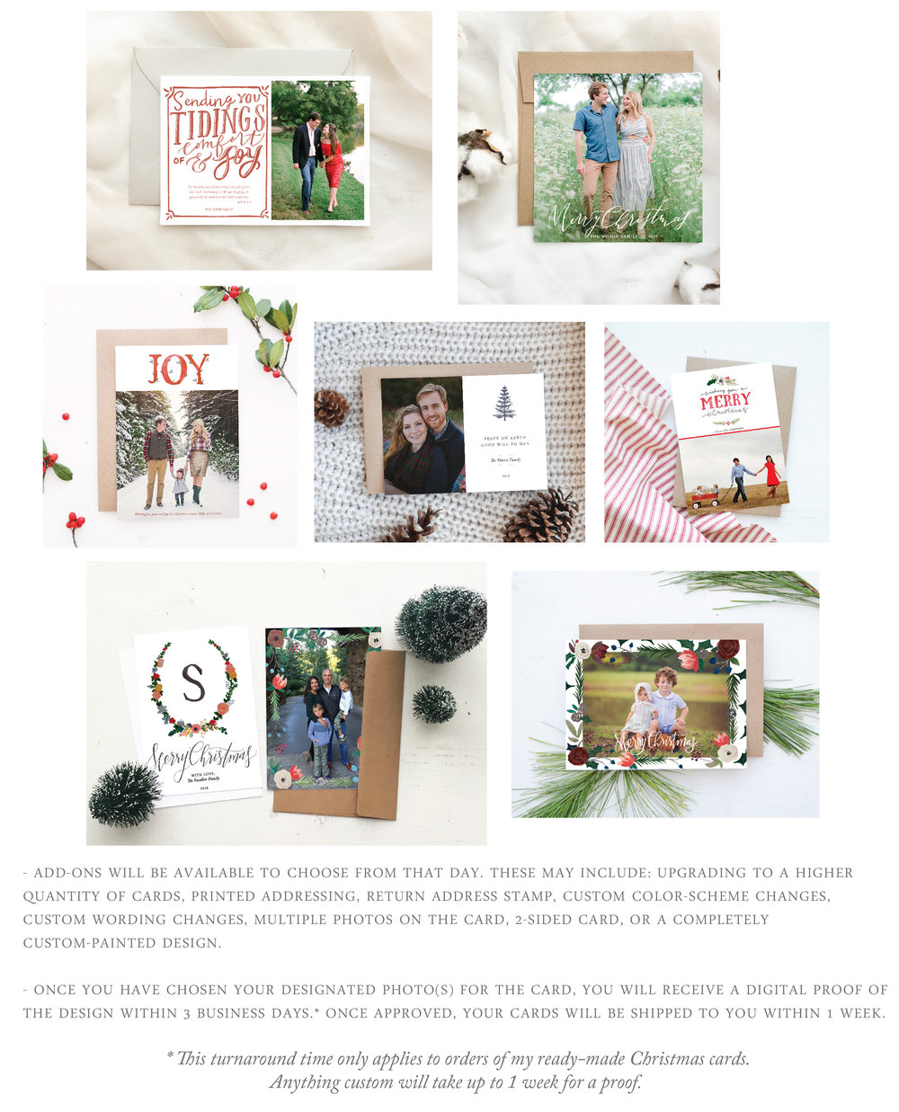 Jennefer Wilson + Sugared Fig Paperie Christmas Mini-Shoots Flyer Web 3-01.jpg