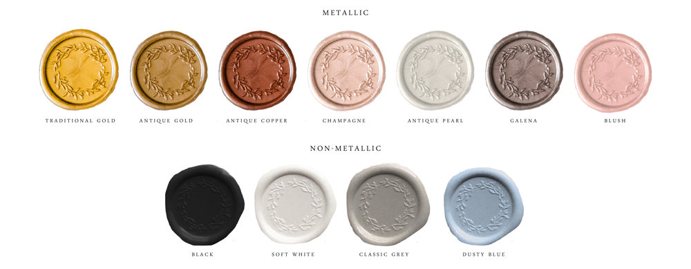 Wax seal color options-04.jpg