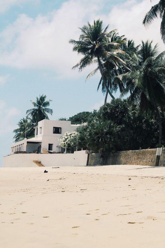 Lamu 2.jpg