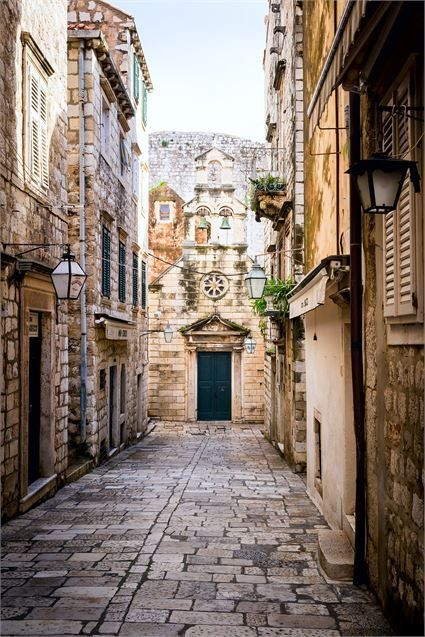 Dubrovnik 4.jpg
