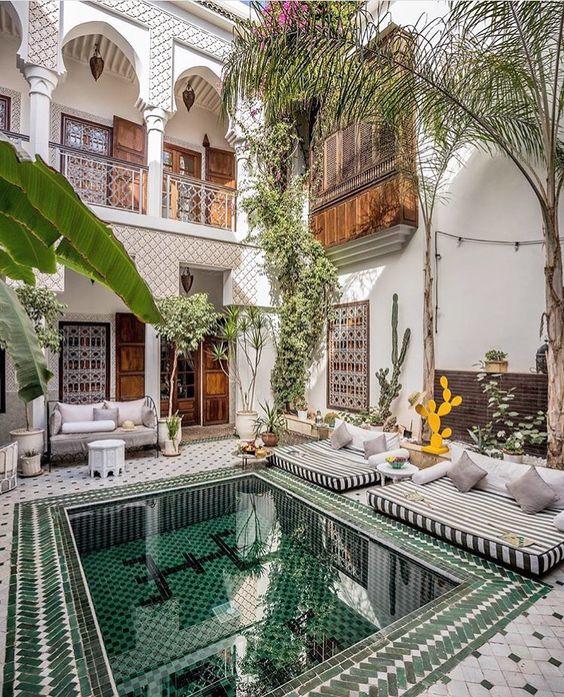 Marrakesh 4.jpg