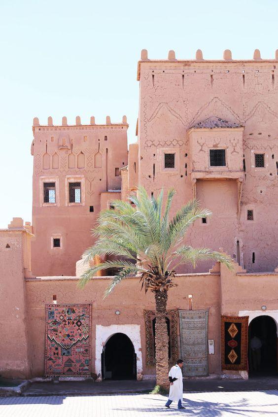 Marrakesh 2.jpg
