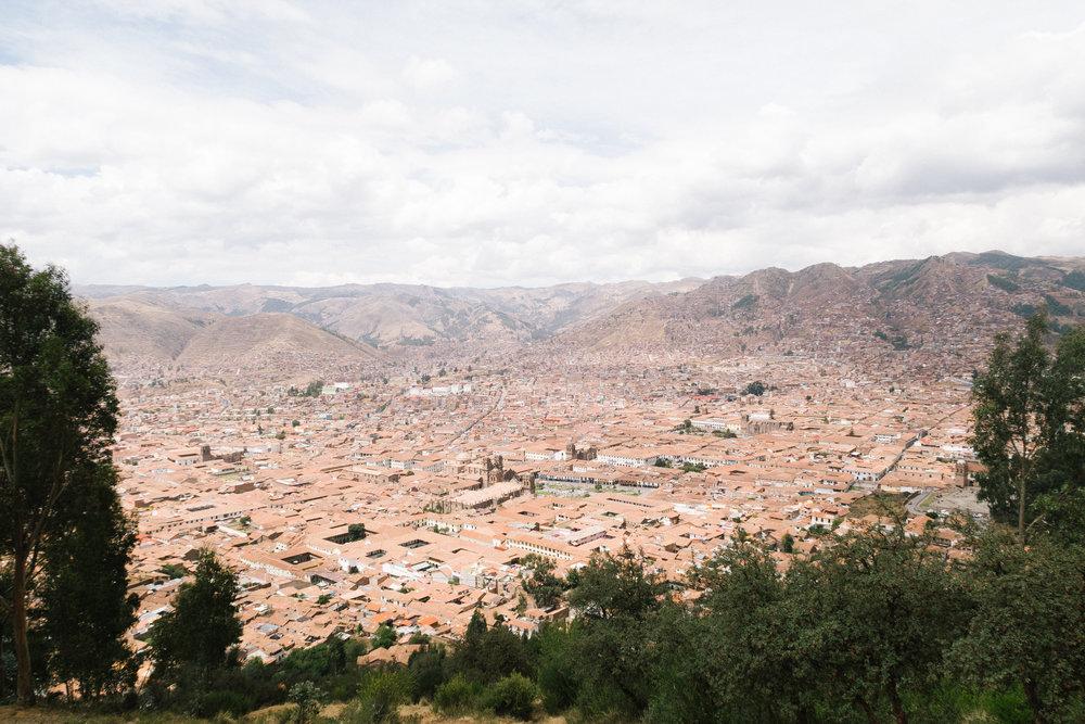 2017 Peru Trip-108.jpg
