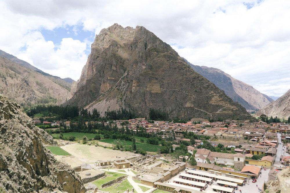 2017 Peru Trip-285.jpg