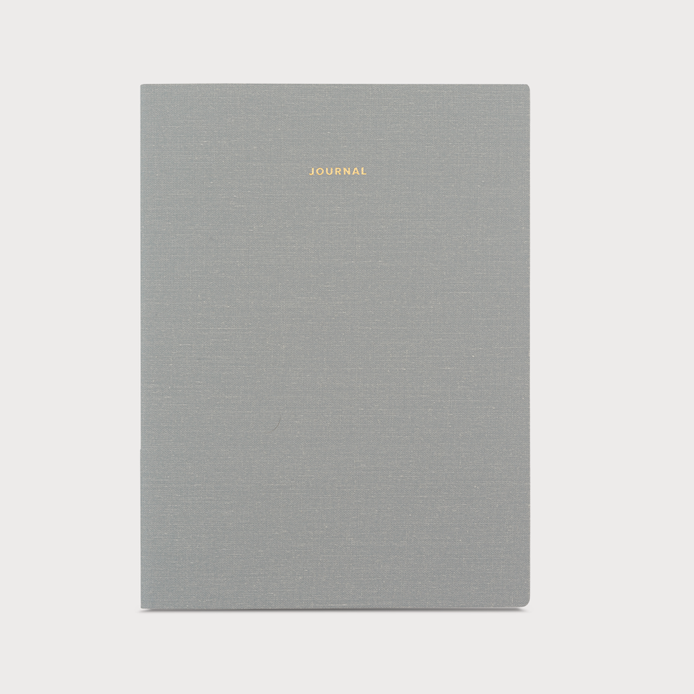 Appointed - Dot Grid Journal Dove Gray.png