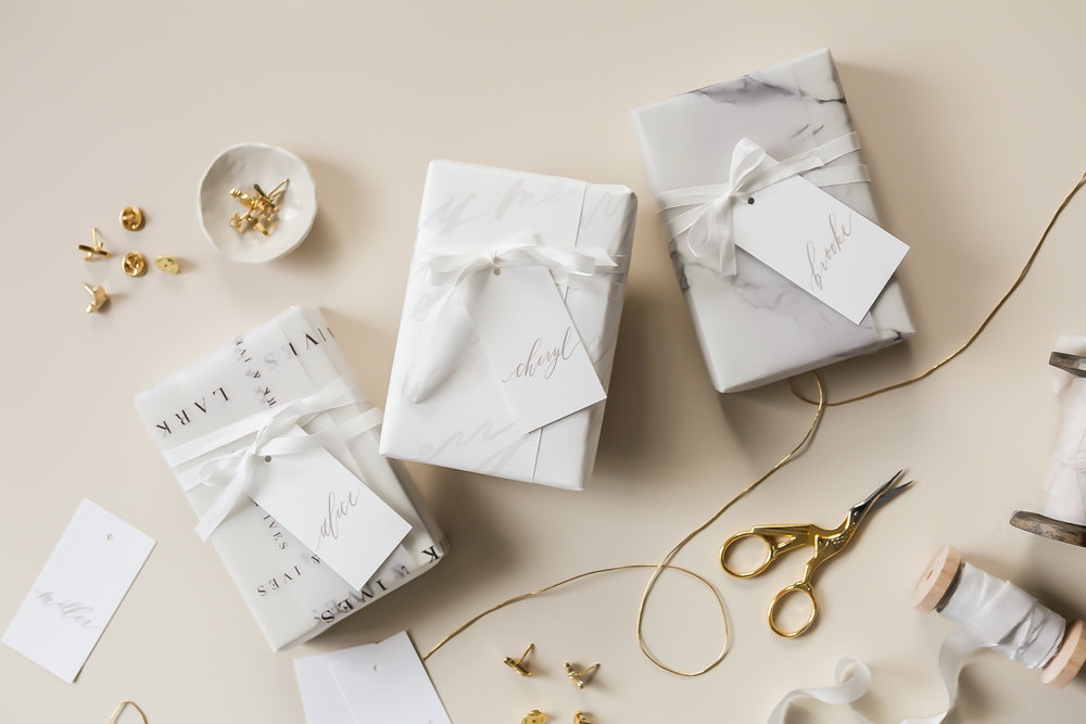 Lark and Ives Giftwrapping-9.jpg