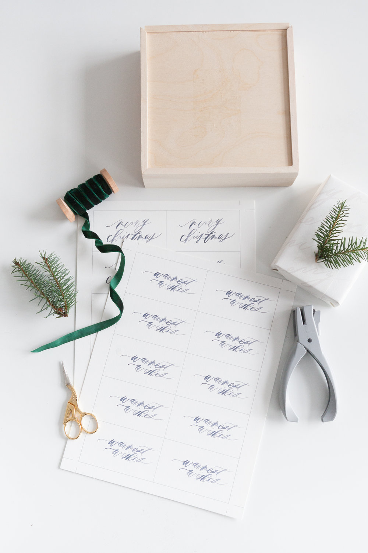 Lark & Ives Christmas Printables-1.jpg