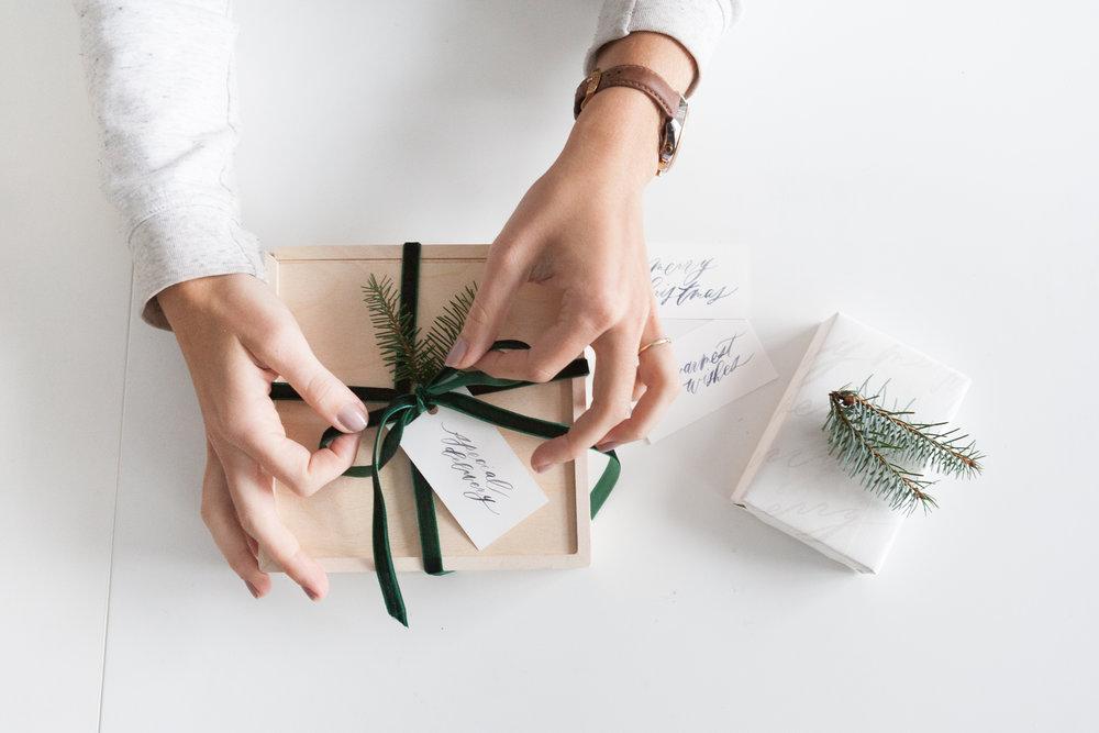 Lark & Ives Christmas Printables-8.jpg