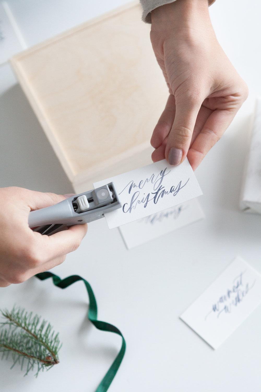 Lark & Ives Christmas Printables-3.jpg