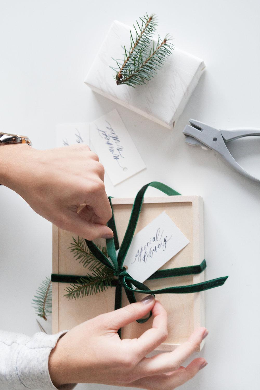 Lark & Ives Christmas Printables-7.jpg