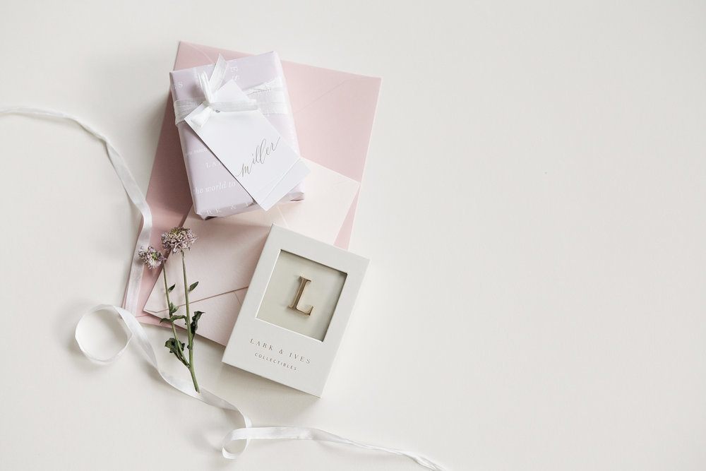 Lark & Ives Valentines Giftwrapping 2018-6.jpg